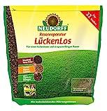 NEUDORFF - Rasenreparatur Lückenlos - 2,5 kg