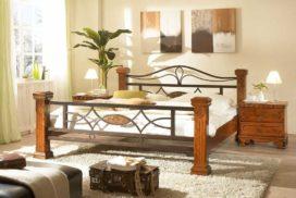 Traumhaft-schlafen-Stilvolle-Betten-aus-Massivholz