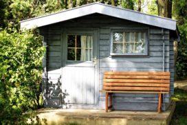 Die-Gartenlaube-aus-Holz