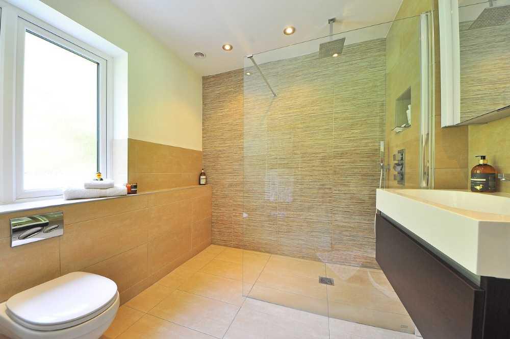 Die-Bodengleiche-Dusche