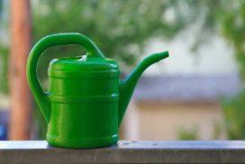 Giesskanne-5-Liter
